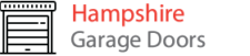 Hampshire Garage Doors